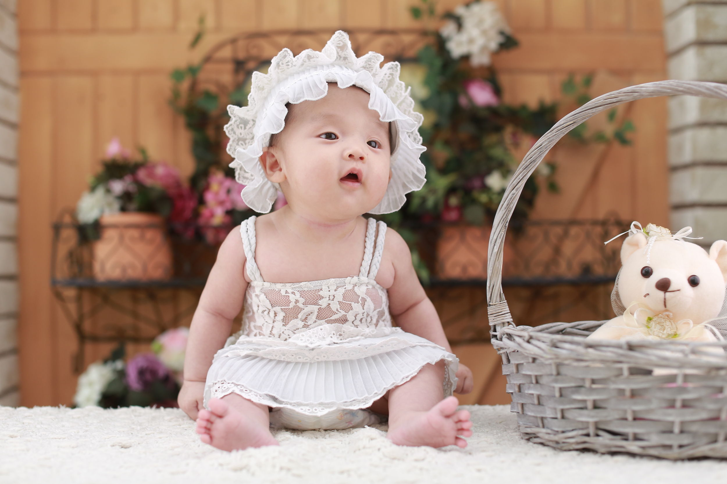 Formal Wear Cleaning for Children